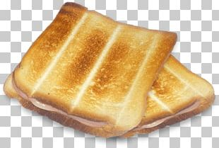 Toast Sandwich Ham And Cheese Sandwich Kebab Breakfast Sandwich PNG