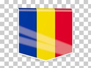 Flag Of Romania Flag Of Romania PNG