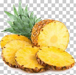 Juice Smoothie Organic Food Fruit Vegetable PNG
