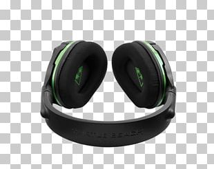PlayStation Xbox 360 Wireless Headset Turtle Beach Ear Force Stealth 600 Turtle Beach Corporation PNG