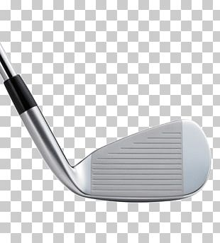 Sand Wedge PNG