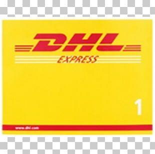 DHL EXPRESS Business Transport FedEx United States Postal Service PNG