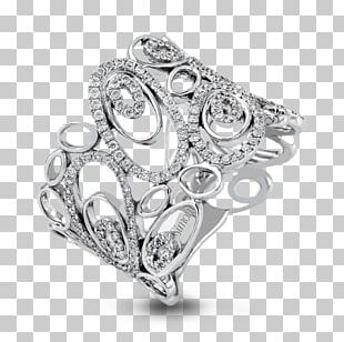 Jewellery Engagement Ring Jewelry Design DePrisco Jewelers PNG