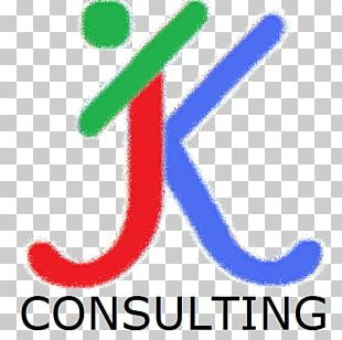 Management Consulting Consultant Business Leadership PNG