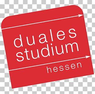 RheinMain University Of Applied Sciences Berufsakademie Rhein-Main Darmstadt University Of Applied Sciences Duales Studium Cooperative Education PNG