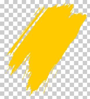 Terminator Logo Sarah Connor YouTube PNG