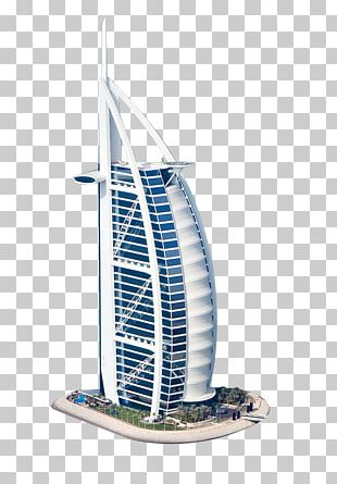 Burj Khalifa Business Setup In Dubai Building Company PNG