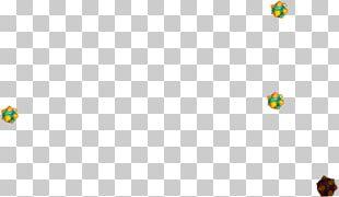 Desktop Computer Icons Line Font PNG