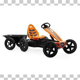 Go-kart Rallying Quadracycle Kart Racing Race Car Driver PNG