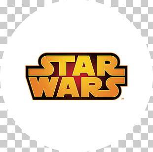 Stormtrooper Kenner Star Wars Action Figures Luke Skywalker Star Wars: The Clone Wars PNG