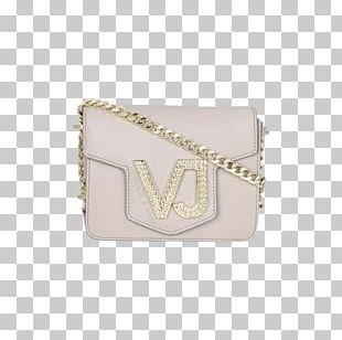 Handbag Coin Purse Silver Jewellery PNG