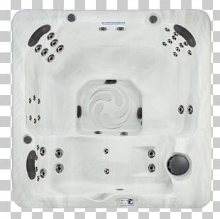 Hot Tub PNG, Clipart, Area, Art, Artwork, Blog, Cyber ... Maax Spa Wiring Diagram on spa for men, spa heating diagram, master spa diagram, sundance spa diagram, morgan spa diagram, spa electrical wiring, spa builders ap 4 schematic, spa heater diagram, spa motor wiring, spa plumbing diagram, commercial electrical diagram, spa schematic diagram, spa pump diagram, spa gfci wiring, vita spa diagram, catalina spa diagram, troubleshooting diagram, spa parts diagram,