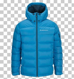 Jacket Ski Suit Down Feather Clothing Windbreaker PNG