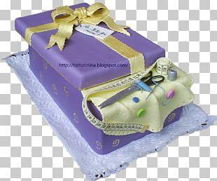 Torte-M Cake Decorating Galați PNG