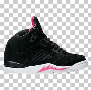 4b5687c2e Air Jordan Sports Shoes Nike Basketball Shoe PNG