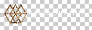 Horizontal Plane /m/083vt Furniture Life PNG