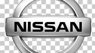 Nissan Micra Car Nissan Leaf Nissan GT-R PNG