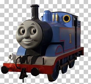 Thomas And The Magic Railroad Percy Mr. Conductor Television Show PNG