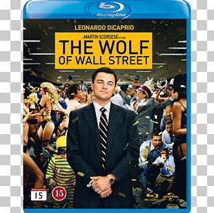 Wall Street Mark Hanna Biographical Film Academy Award For Best PNG