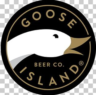 Beer India Pale Ale Chicago Goose Island IPA Goose Island Brewery PNG