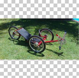 Bicycle Motor Vehicle Wheel PNG