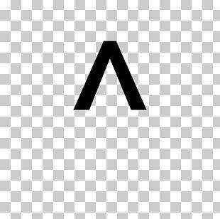 Caret Symbol Circumflex Character Information PNG
