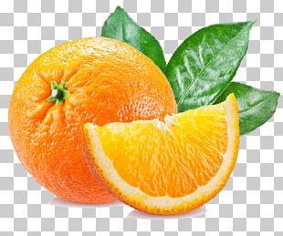 Orange Juice Fruit PNG