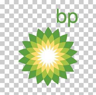 BP Logo Valhall Oil Field Organization Company PNG