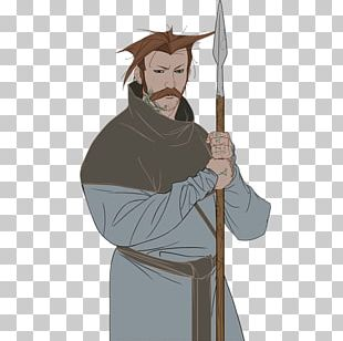 The Banner Saga 2 Concept Art Video Game PNG