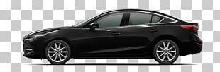 2015 Mazda3 Mazda Motor Corporation 2018 Mazda3 Car PNG