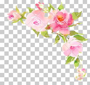 Artificial Flower Rose Floral Design Flower Bouquet PNG