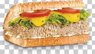 Breakfast Sandwich Fast Food Veggie Burger Hamburger Buffalo Burger PNG