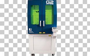 Machine Laser 激光雕刻机 Optical Fiber Engraving PNG
