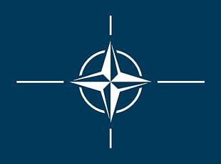 United States NATO Summit North Atlantic Treaty Flag Of NATO PNG