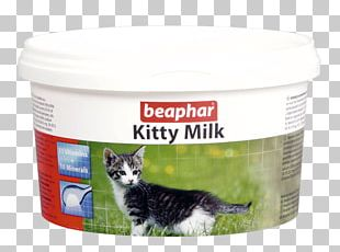 Cat Food Milk Kitten Dog PNG