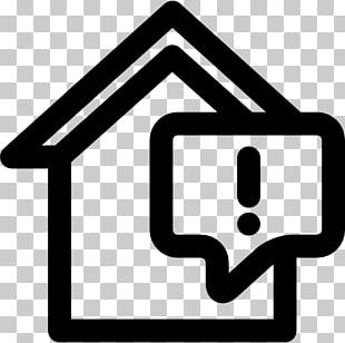 Computer Icons Home Automation Kits House Building PNG