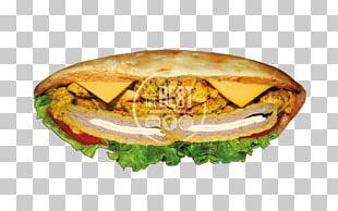 Fast Food Cheeseburger Cordon Bleu Panini Kebab PNG