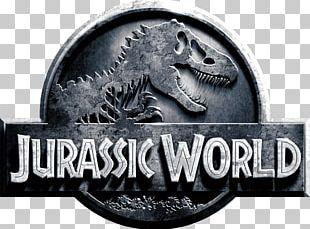 Logo Film Jurassic Park 0 Pencil PNG
