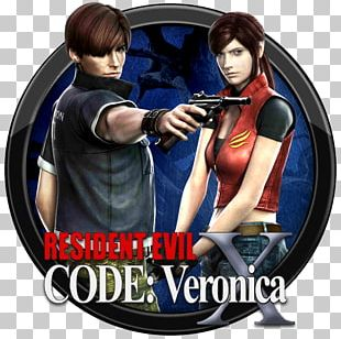 Resident Evil – Code: Veronica Computer Icons A.O.T.: Wings Of Freedom Final Fantasy IV Dock PNG