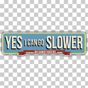 Vehicle License Plates Brand Logo Service Motor Vehicle Registration PNG