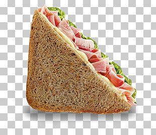 Ham And Cheese Sandwich Ham Salad HTTP Cookie Turkey Ham PNG