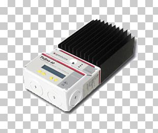 Battery Charger Battery Charge Controllers Maximum Power Point Tracking Solar Charger Solar Power PNG