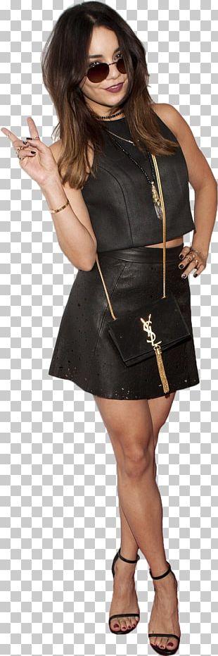 Beverly Hills Celebrity Boho-chic Fashion Nylon PNG
