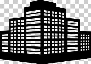 Building Architecture Computer Icons House Facade PNG