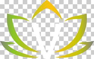 Business Organization Mitarbeiter Logo XING PNG