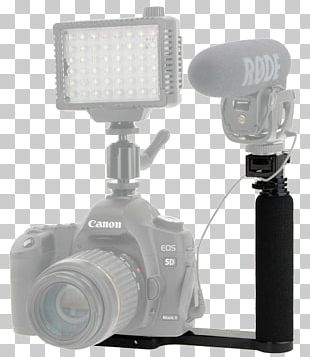 Camera Flashes Light Secure Digital PNG