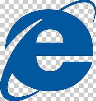 Internet Explorer PNG