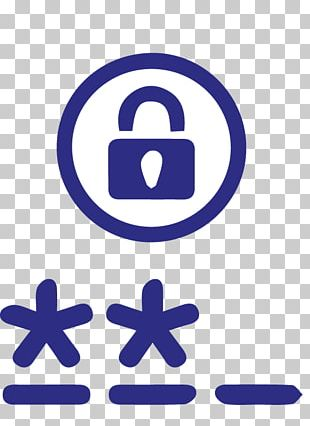 Password Manager Computer Icons Graphics Computer Security PNG
