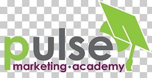 Pulse Marketing Agency Digital Marketing Business Advertising Agency PNG