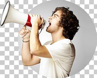 Social Media Communication Speech Millennials Language PNG